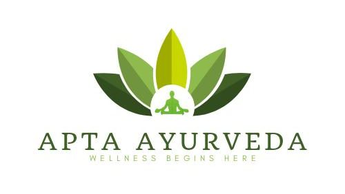Apta Ayurveda